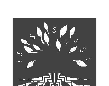 bannermedia1