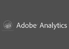 adobe analytics consultant