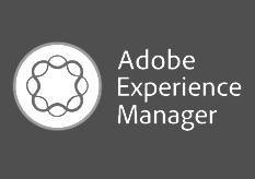 adobe experience manager consulant