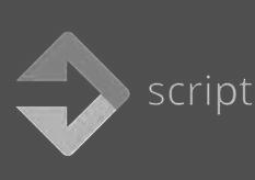 Google app script expert