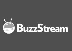 buzzstream specialist