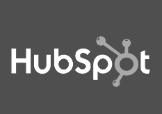 hubspot specialist