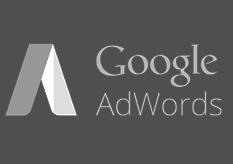 logos-ads-google