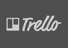 trello management