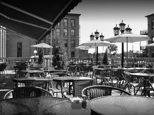 terrasse-et-restaurant