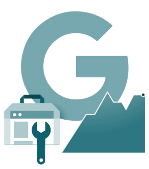 seo experts montreal