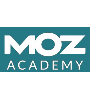 seo certified agency