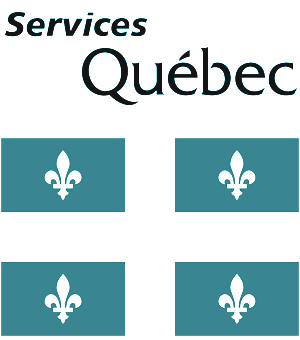 subvention pacme service quebec