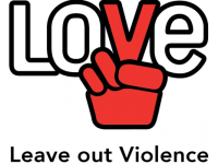 Leave-Out-Violence-logo