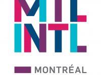 MTLINTL_Gen_RGB