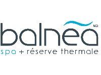 balnea_logo