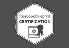 facebook-blueprint-certification-grey