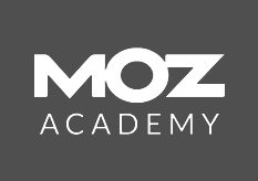 moz-certified-seo-agency